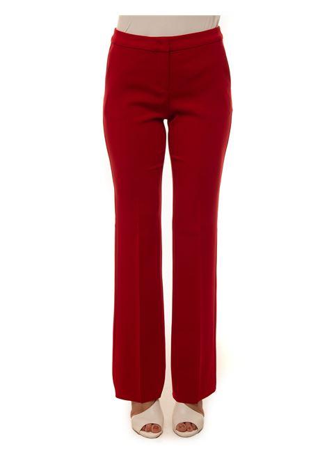 Ripiano Soft trousers in cady Pennyblack | 9 | RIPIANO-0422