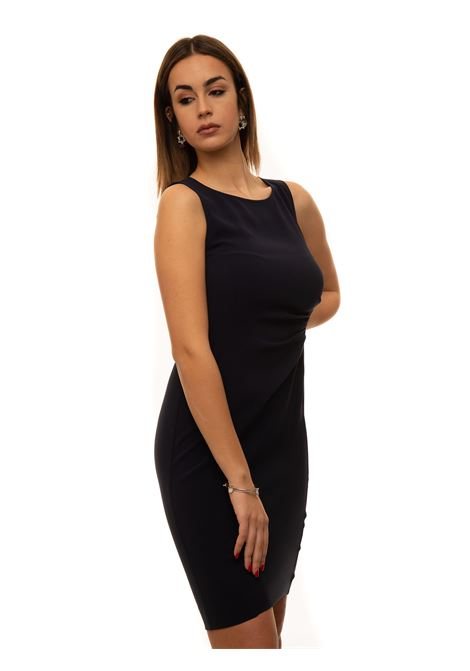 Teorema Sheath dress Pennyblack | 130000002 | TEOREMA-0421
