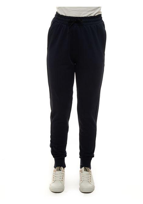 BALIOS Fleece trousers Peuterey | 9 | BALIOS-PED3913-99012087215
