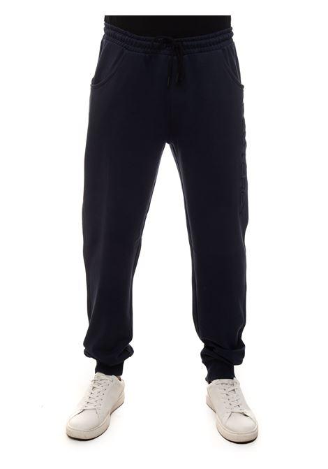 DISCUS Overalls trousers Peuterey | 9 | DISCUS-PEU4078-9912087215