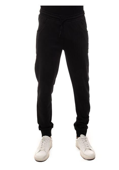 DISCUS Overalls trousers Peuterey | 9 | DISCUS-PEU4078-9912087NER