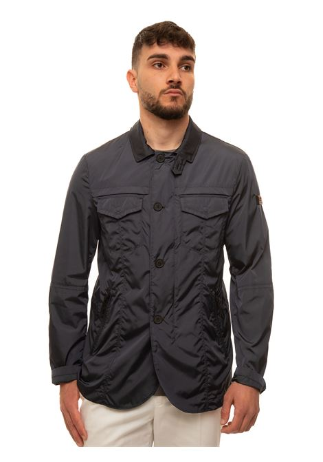 Field jacket HOLLYWOODEW03 Peuterey | -276790253 | HOLLYWOODEW03-PEU3496-01181568215