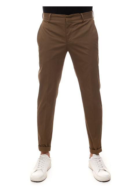 Pantalone modello chino PT01 | 9 | COASEPZE0KLT-MP450085
