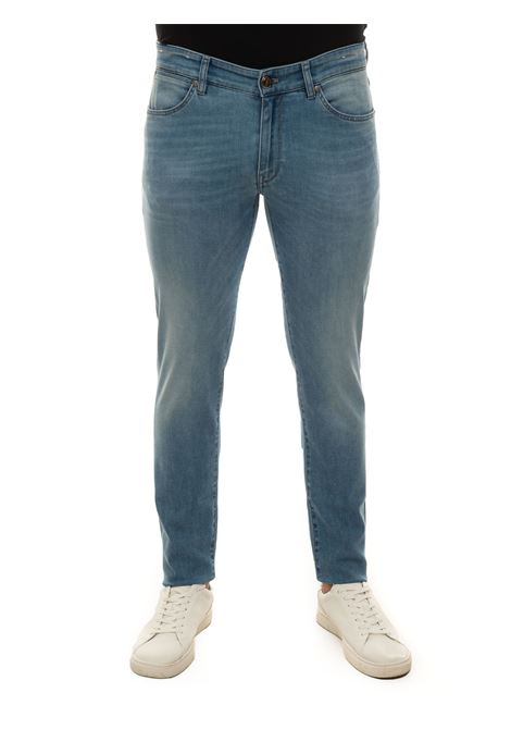 5 pocket denim Jeans PT05 | 24 | C5DJ05Z10GTL-KU09LT37