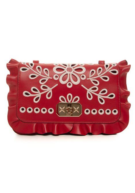 Shoulder bag Red V | 31 | VQ0B0C84-MZSB91