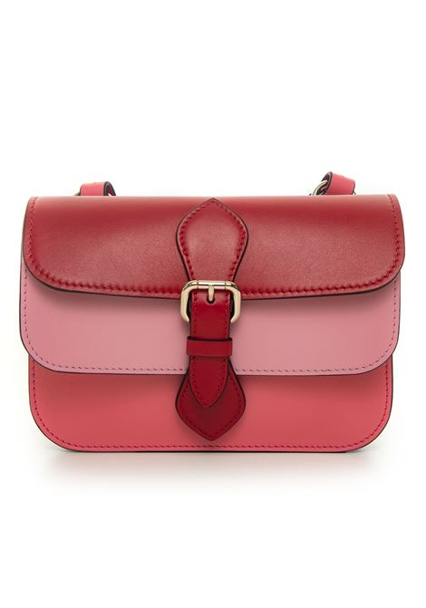 Small clutch Red V | 31 | VQ0P0B17-RUEM04