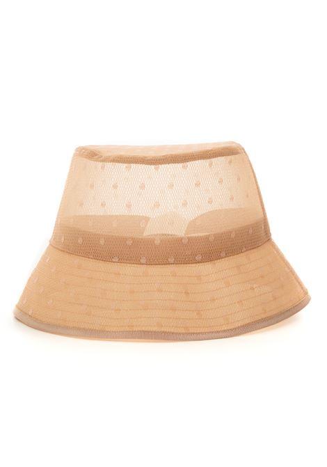 Cappello Bucket Red V | 5032318 | VQ2HGA04-QRHN17