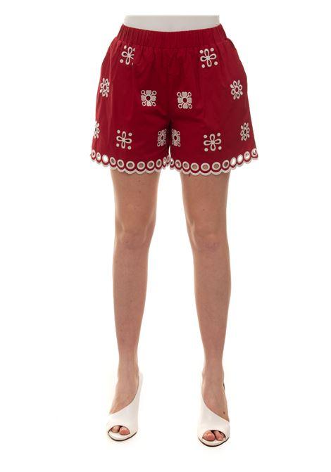 Shorts Red Valentino | 30 | VR0RF00P-5TCB91