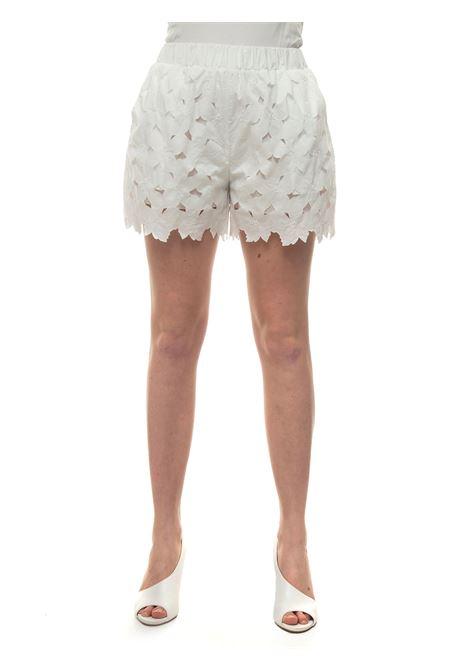Shorts Red Valentino | 30 | VR0RF00Q-5TB0BO