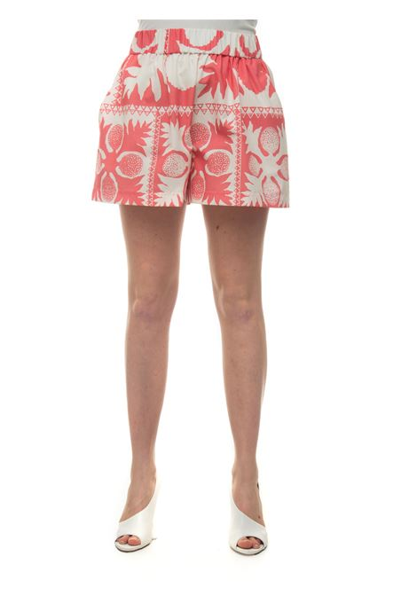 Shorts Red Valentino | 30 | VR0RFE95-5SA38V
