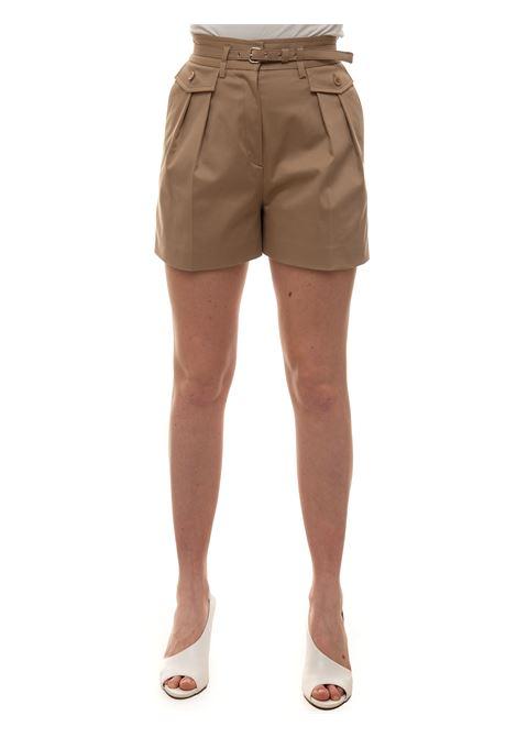 Shorts Red Valentino | 30 | VR0RFF20-4YN191