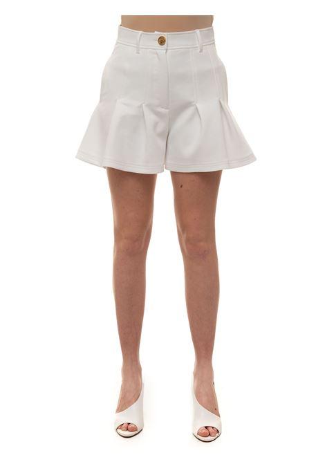 Shorts Red Valentino | 30 | VR0RFF25-5S6001