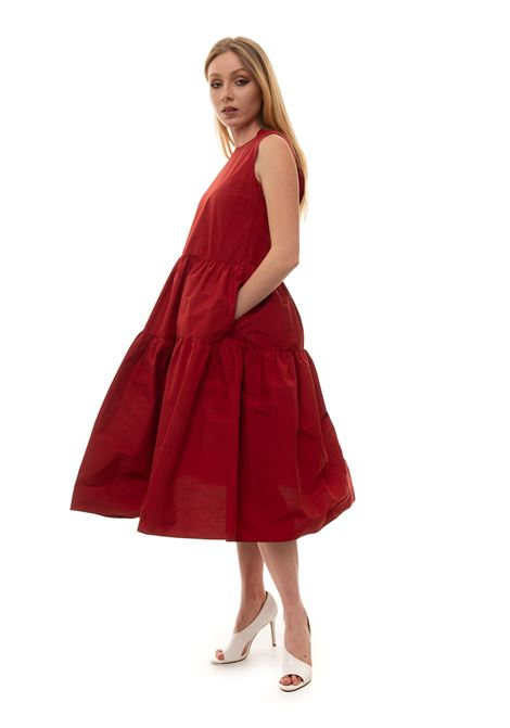 Evening gown Red Valentino | 130000002 | VR0VAY80-5S3C61