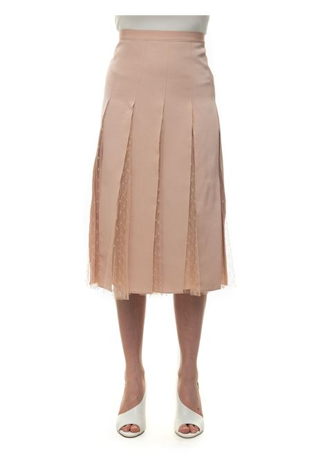 Flared skirt Red Valentino | 15 | VR3RAF70-1GK377