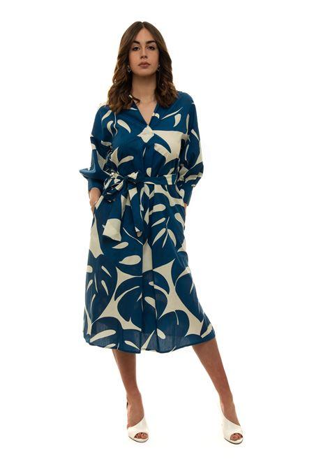 Midi dress Seventy | 130000002 | AB1000-210366750