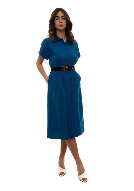 Chemisier dress Seventy | 130000002 | AB1150-30-220442742
