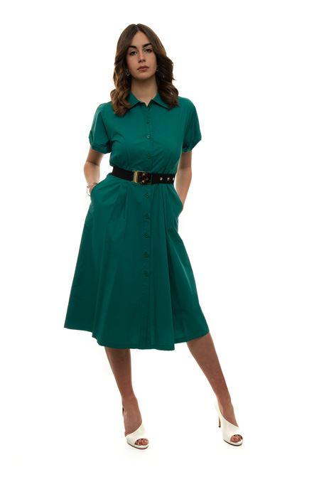 Chemisier dress Seventy | 130000002 | AB1150-30-220442826