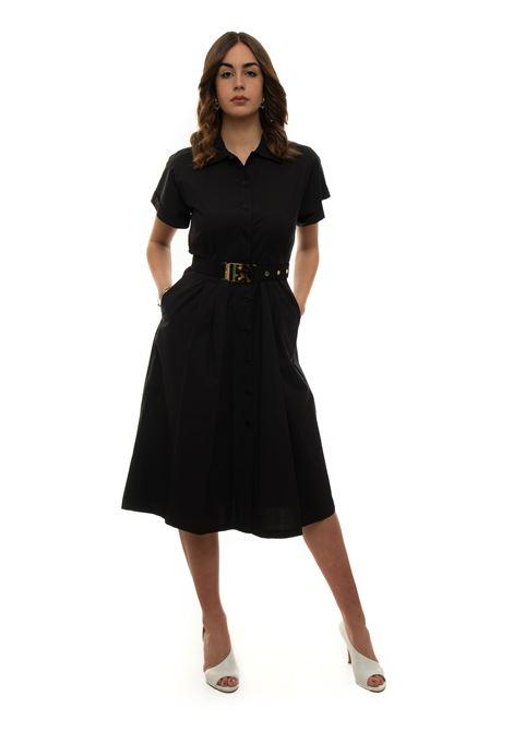Chemisier dress Seventy | 130000002 | AB1150-30-220442999