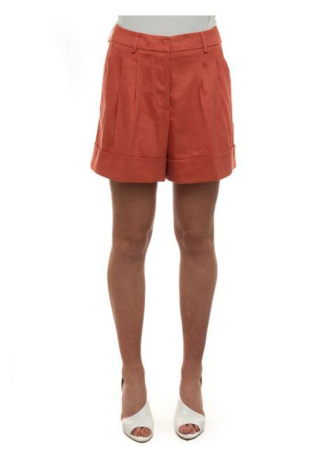 Shorts Seventy | 30 | BA0064-70-320049333