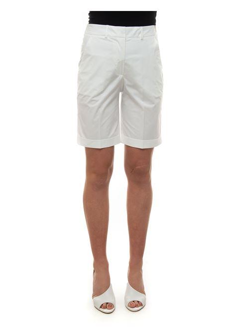 Cotton bermuda Seventy | 5 | BA0067-220442001