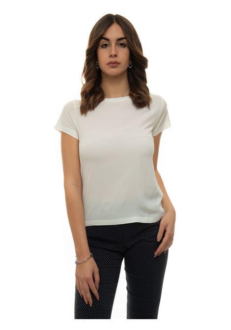 T-shirt mezza manica Seventy | 8 | MJ1539-890161003