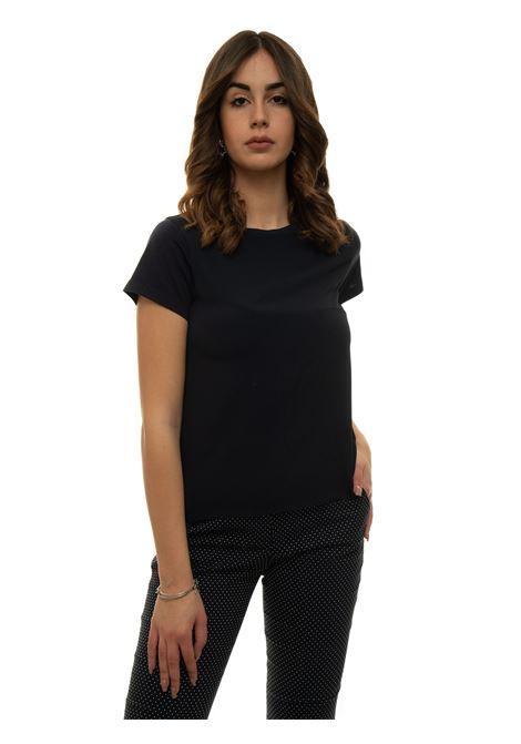 T-shirt mezza manica Seventy | 8 | MJ1539-890161755