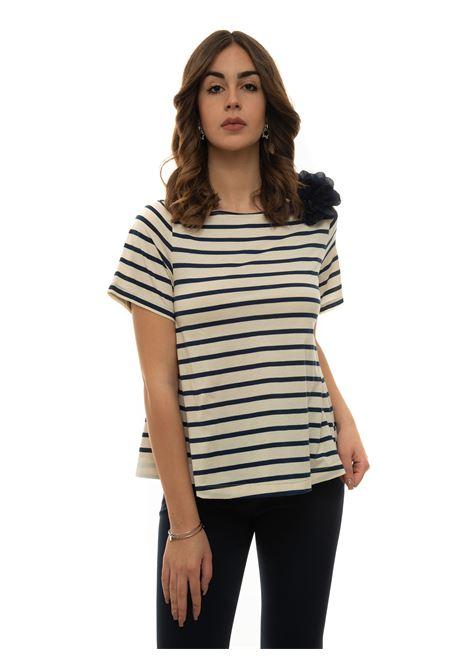 T-shirt Seventy | 8 | MJ1561-210360750