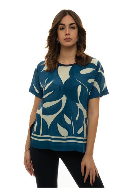 T-shirt Seventy | 8 | MJ1600-820269750