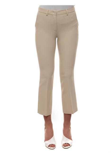 Pantaloni da donna Seventy | 9 | PT0411-540086006