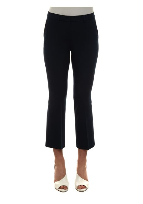 Pantaloni da donna Seventy | 9 | PT0411-540086754