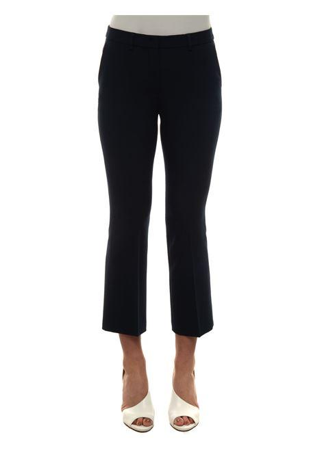 Women's pants Seventy | 9 | PT0411-540086754
