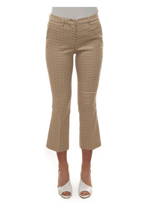 Pantaloni da donna Seventy | 9 | PT0411-550178013