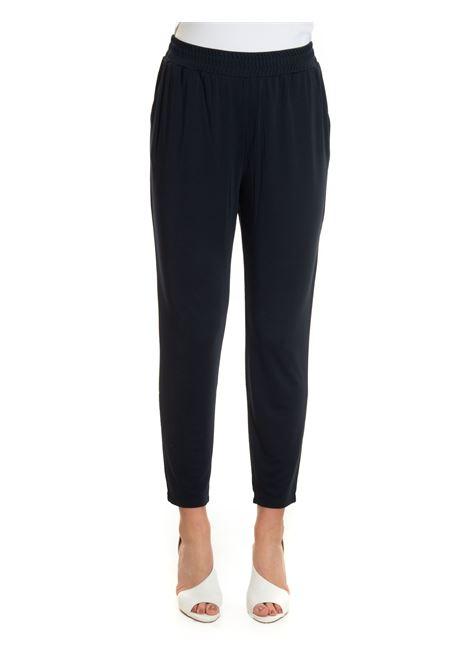 Soft trousers Seventy | 9 | PT0901-890160754