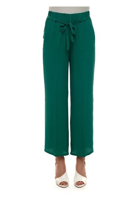 Pantalone morbido Seventy | 9 | PT0986-460090826