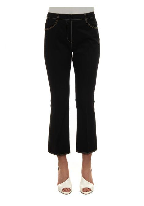 Pantalone 5 tasche Seventy | 9 | PT0994-230362999
