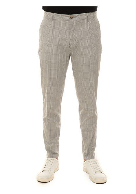 Pantalone modello chino Tommy Hilfiger | 9 | MW0MW17900PSU