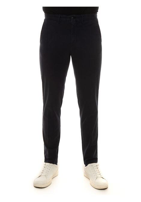 Pantalone modello chino Tommy Hilfiger | 9 | MW0MW17931DW5