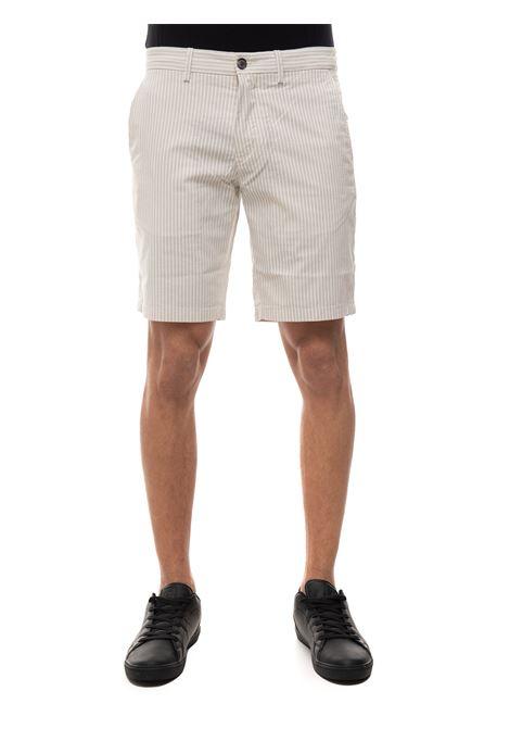 Bermuda short Tommy Hilfiger | 5 | MW0MW18348AF1