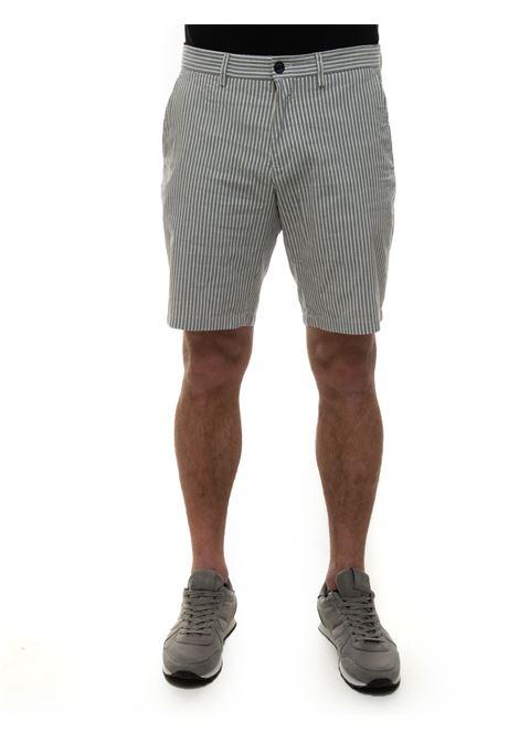 Bermuda Tommy Hilfiger | 5 | MW0MW18348DW5