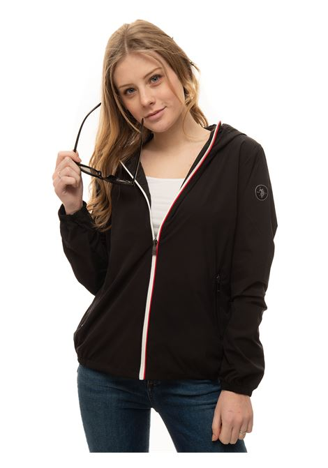 Windbreaker jacket US Polo Assn | -276790253 | 59890-52417199