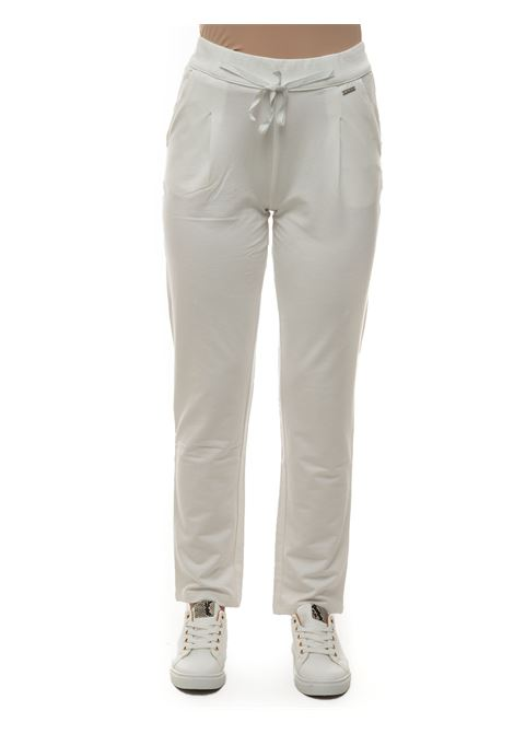 Overalls trousers US Polo Assn | 9 | 59900-51478101