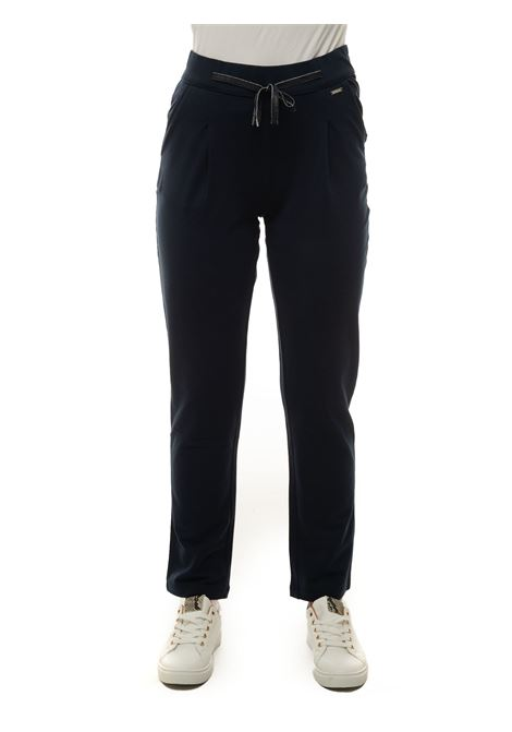 Overalls trousers US Polo Assn | 9 | 59900-51478179
