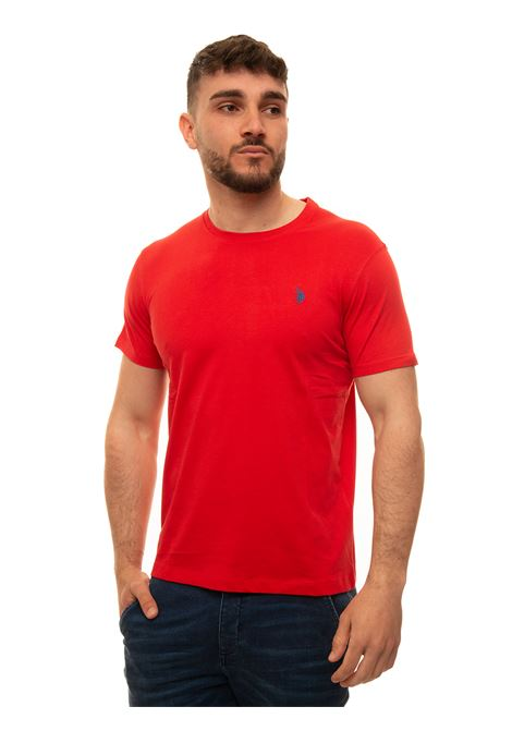 T-shirt US Polo Assn | 8 | 59940-49351155