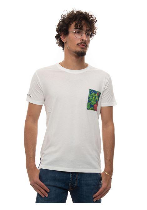 T-shirt short sleeves US Polo Assn | 8 | 59952-52795101