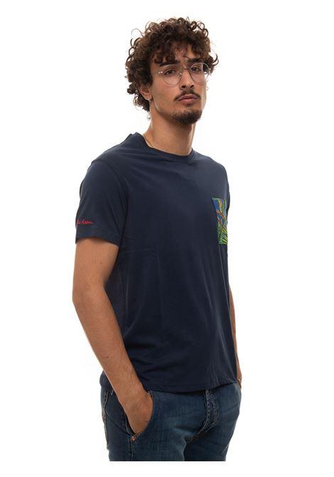 T-shirt short sleeves US Polo Assn | 8 | 59952-52795179