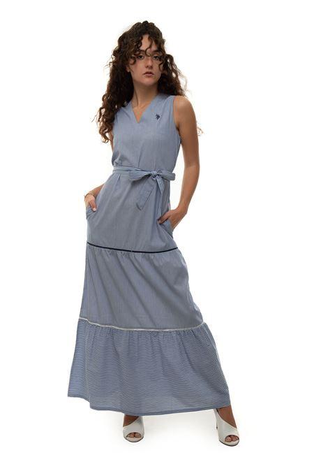 Evening gown US Polo Assn | 130000002 | 60043-53020770