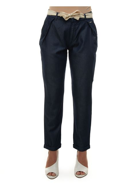 Wide trousers US Polo Assn | 9 | 60095-53067179
