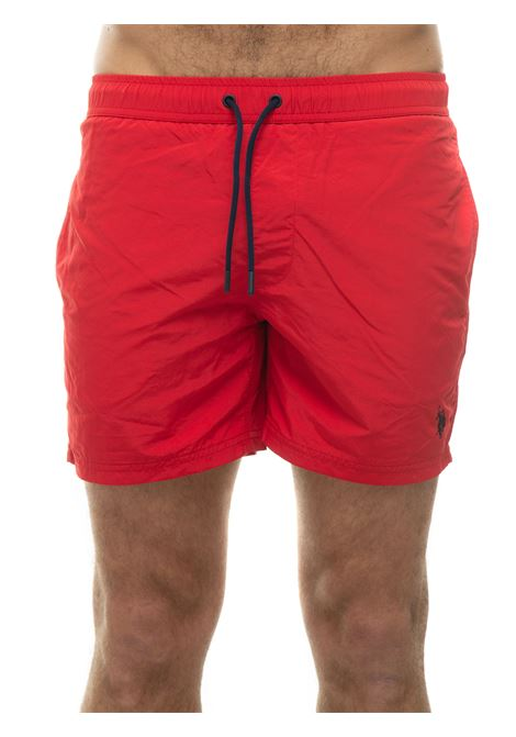 Boardshort US Polo Assn | 5032306 | 60759-52458155