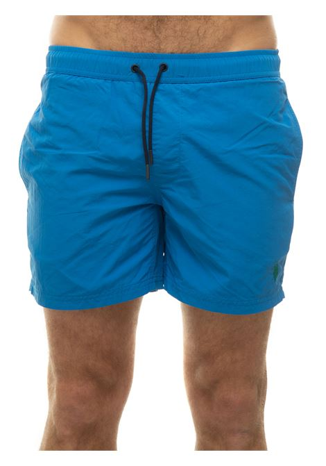 Boardshort US Polo Assn | 5032306 | 60759-52458173