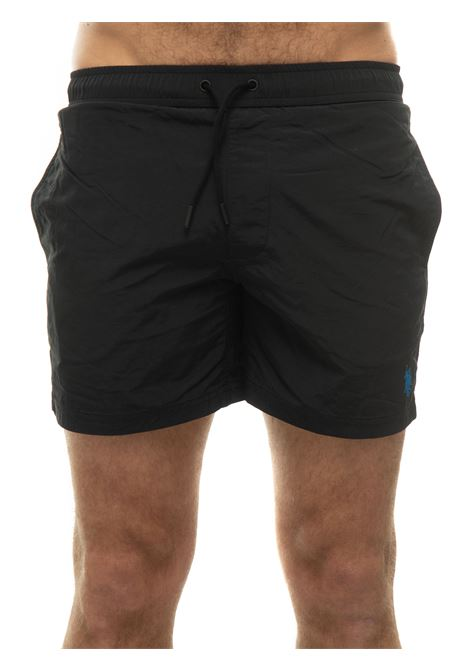 Boxer mare US Polo Assn | 5032306 | 60759-52458199